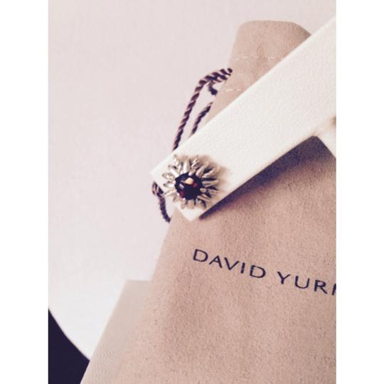 David Yurman The Starburst Collection