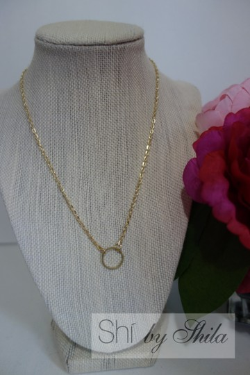 """Other """"Karma"""" Necklace"""