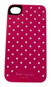 Kate Spade Kate Sade IPhone Cover