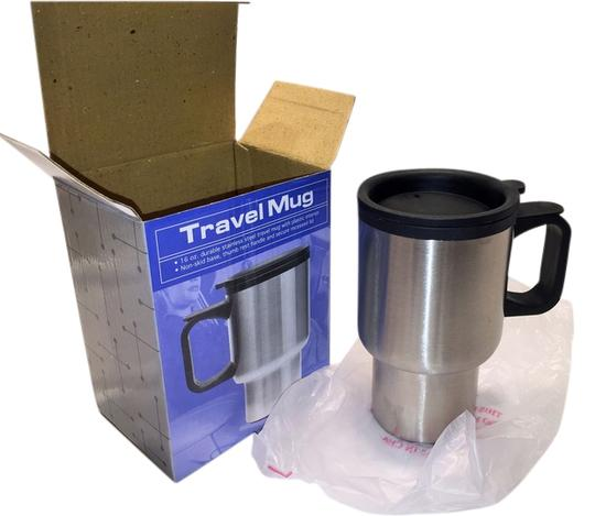 Preload https://item1.tradesy.com/images/other-travel-mug-stainless-steel-16-oz-roxanne-anjou-closet-5843785-0-0.jpg?width=440&height=440