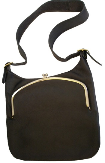 Preload https://item4.tradesy.com/images/coach-vintage-kisslock-leather-hobo-bag-black-5843893-0-3.jpg?width=440&height=440