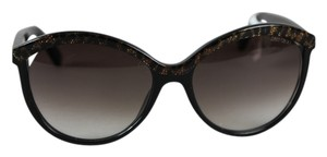 Jimmy Choo Jimmy Choo Malaya/s Sunglasses