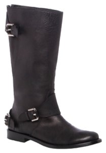 Burberry BLK Boots