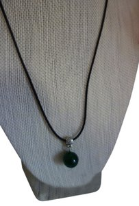 Other Jade Necklace