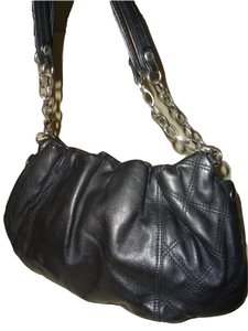 Roberta Tote in Black