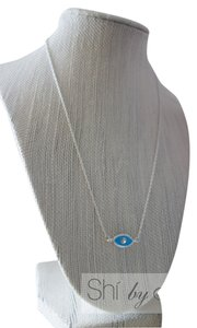 Other Evil Eye Necklace