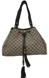 Gucci peggy medium bag Baguette