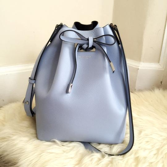 Michael Kors Bucket Shoulder Bag