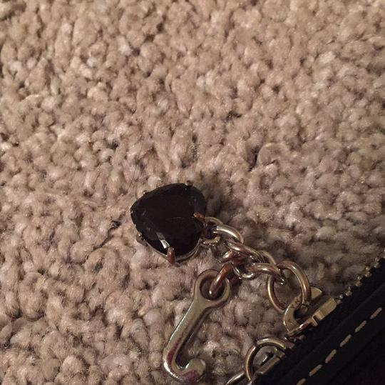Juicy Couture Juicy Couture Coin Purse