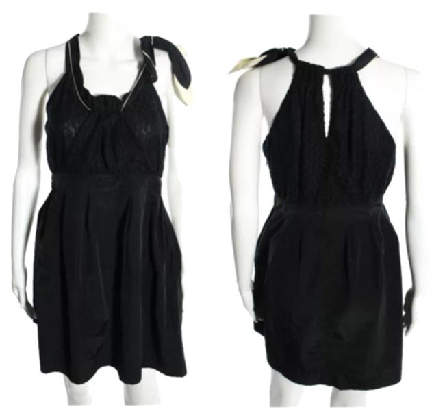 See by Chloé short dress on Tradesy