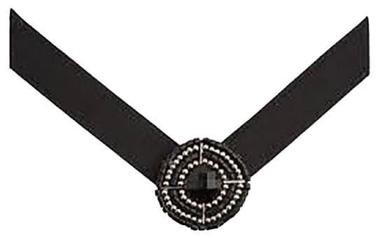 Preload https://item3.tradesy.com/images/lindsay-phillips-black-marylee-switchflop-interchangeable-straps-size-small-5847367-0-0.jpg?width=440&height=440