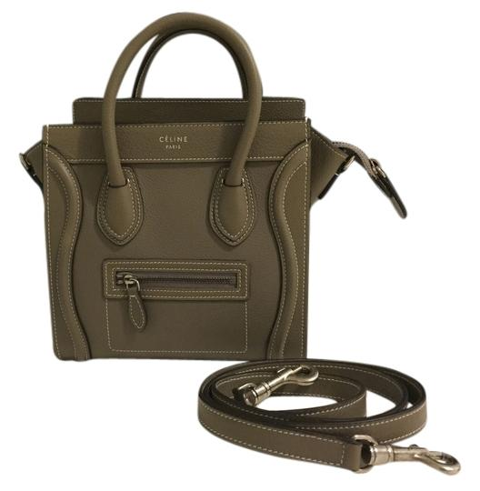 Preload https://item3.tradesy.com/images/celine-luggage-nano-in-pebbled-leather-souris-cross-body-bag-5847592-0-0.jpg?width=440&height=440
