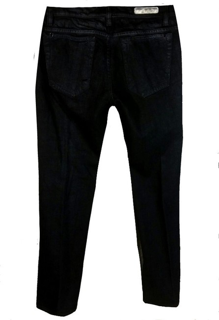 Elie Tahari Relaxed Fit Jeans