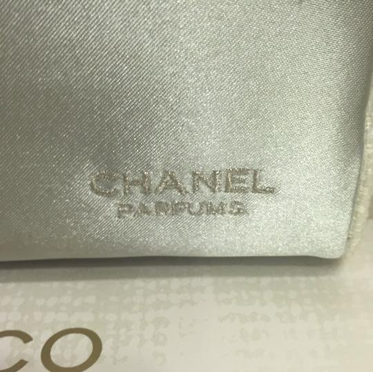 Chanel coco madmoiselle Chanel Cosmetic Bag