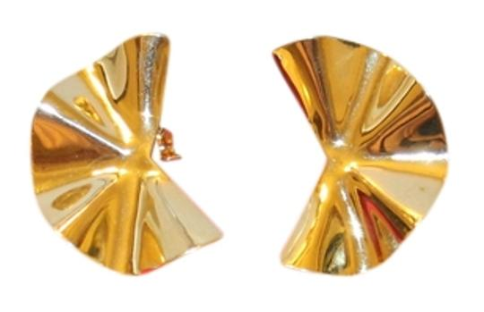 Other Clip On Earrings