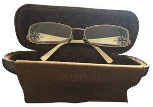 Gucci Gucci Prescription Glasses