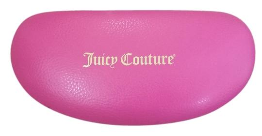 Preload https://item5.tradesy.com/images/juicy-couture-juicy-couture-sunglasses-case-5850409-0-0.jpg?width=440&height=440