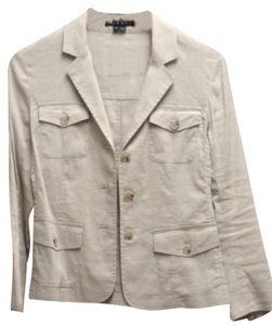 Theory Natural Blazer