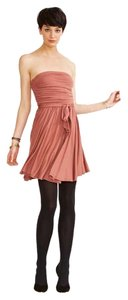 Rachel Pally Towny Dress