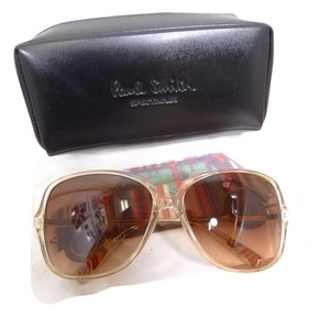 4ff02b8881 Paul Smith Sunglasses - Up to 70% off at Tradesy