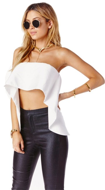 Solace Top