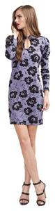 Rachel Pally Flower Women Sale Clearance Dress