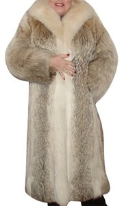 german furrier Fur Fur Real Fur Mink Fur Mink Fox Fur Coat
