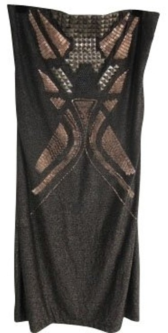 Preload https://item2.tradesy.com/images/twelfth-st-by-cynthia-vincent-black-night-out-dress-size-4-s-586-0-0.jpg?width=400&height=650