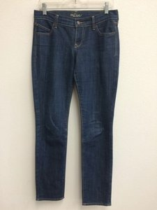 Old Navy The Diva Long Straight Leg Jeans