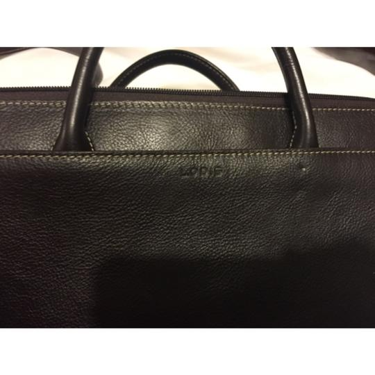 Lodis Laptop Bag