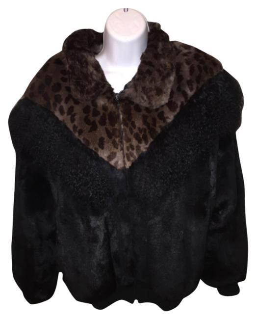 Preload https://item2.tradesy.com/images/black-and-multi-sheared-beaver-wmongolian-lamb-fur-coat-size-os-one-size-5864956-0-0.jpg?width=400&height=650