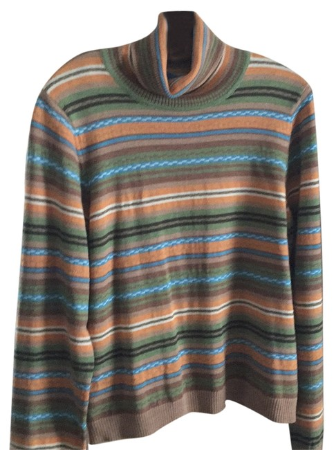 Preload https://item1.tradesy.com/images/doncaster-sweater-5865430-0-0.jpg?width=400&height=650