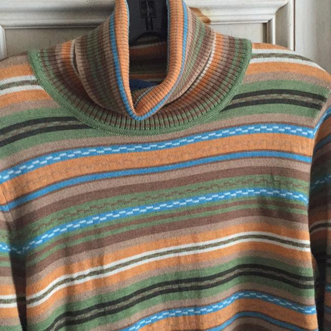 Doncaster Sweater