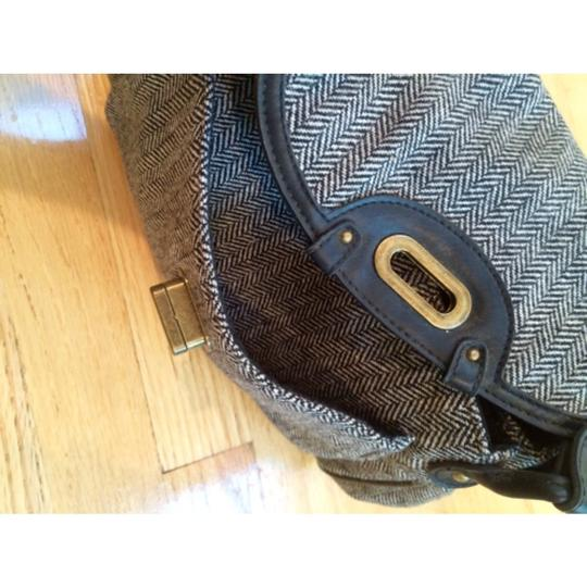 Accessories Hobo Bag