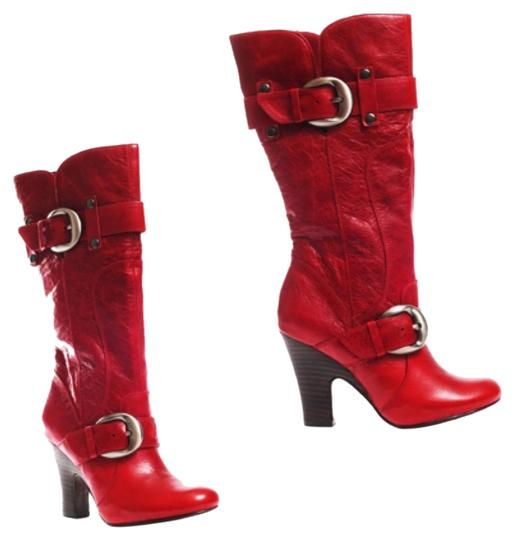 Preload https://item2.tradesy.com/images/naughty-monkey-boots-5866216-0-0.jpg?width=440&height=440