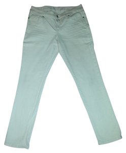 The Limited Denim Flattering Comfy Skinny Jeans