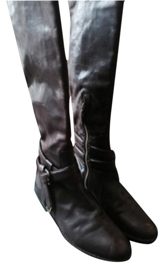 Preload https://item1.tradesy.com/images/aerin-brown-meudon-tall-leather-bootsbooties-size-us-75-regular-m-b-5867185-0-5.jpg?width=440&height=440