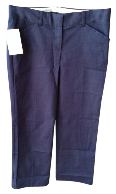 Preload https://item4.tradesy.com/images/theory-navy-blue-straight-leg-pants-size-4-s-27-5867968-0-0.jpg?width=400&height=650