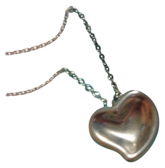 Preload https://img-static.tradesy.com/item/5868391/tiffany-and-co-silver-co-heart-necklace-0-1-540-540.jpg