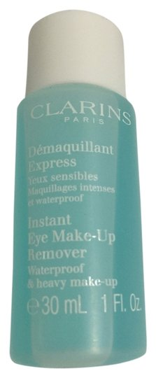 Preload https://item2.tradesy.com/images/other-clarins-5868571-0-0.jpg?width=440&height=440