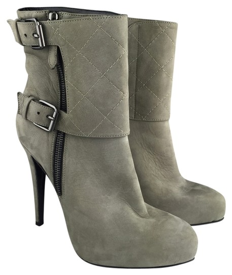 Preload https://img-static.tradesy.com/item/5869096/allsaints-suede-ankle-with-silver-metal-buckles-bootsbooties-size-us-9-0-0-540-540.jpg