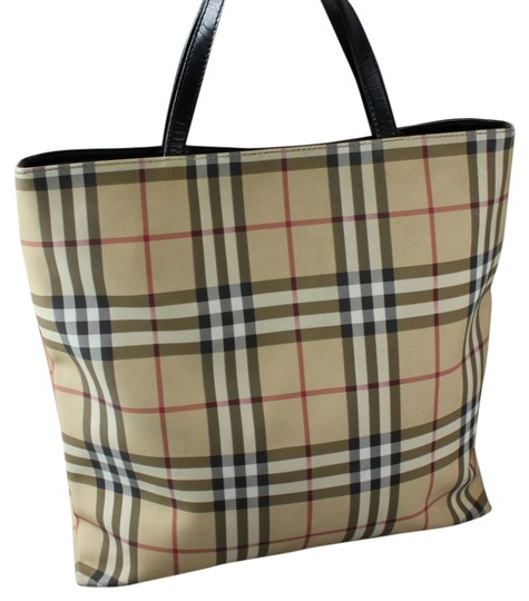 Preload https://item5.tradesy.com/images/burberry-classic-beige-twill-tote-5869339-0-0.jpg?width=440&height=440