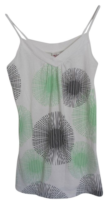 Preload https://item2.tradesy.com/images/other-tank-top-5869906-0-0.jpg?width=400&height=650