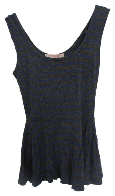 Preload https://item2.tradesy.com/images/other-tank-top-5870071-0-0.jpg?width=400&height=650