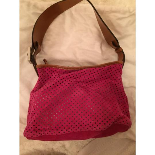 Escada Shoulder Bag