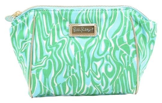 Preload https://item2.tradesy.com/images/lilly-pulitzer-finders-keepers-colony-cosmetic-bag-5870311-0-2.jpg?width=440&height=440