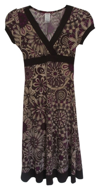 Preload https://item2.tradesy.com/images/other-dress-brown-5870476-0-0.jpg?width=400&height=650