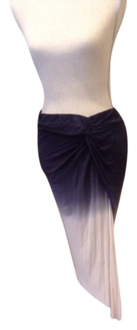 Preload https://item3.tradesy.com/images/young-fabulous-and-broke-knee-length-skirt-size-8-m-29-30-5870587-0-0.jpg?width=400&height=650