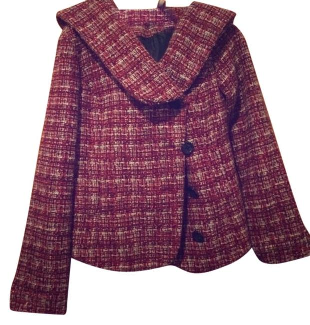 Preload https://item3.tradesy.com/images/urban-outfitters-coat-plaid-5871112-0-6.jpg?width=400&height=650