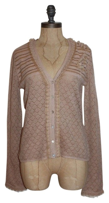 Anthropologie Theory Vince Renta Cardigan Image 0